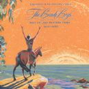The Best Of The Beach Boys 1970-1986: The Brother Years