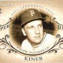 Ralph Kiner