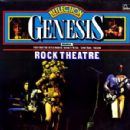 Genesis - Reflection - Genesis - Rock Theatre