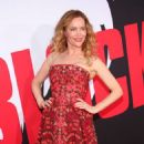 Leslie Mann – Blockers photocall in Westwood - 454 x 612