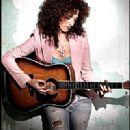Ines Gaviria - 200 x 350