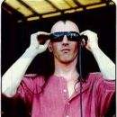 Maynard James Keenan - 170 x 211