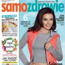 Samo zdrowie magazine - 454 x 605