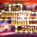 The Saturday Night Story
