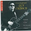Goodnight With Roy Orbison