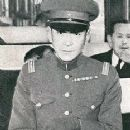 Takeichi Nishi