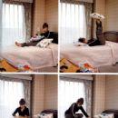 Ai Kago Suitcase - 454 x 583