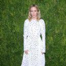 Emily Blunt – CFDA/Vogue Fashion Fund 15th Anniversary Event in Brooklyn - 454 x 680