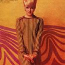 Joey Heatherton - 298 x 500
