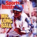 Sports Illustrated Magazine [United States] (11 July 1988)