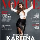 Kareena Kapoor - 454 x 568