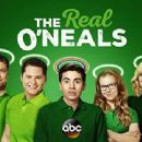 The Real O'Neals  -  Wallpaper