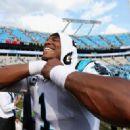 Cam Newton- September 20, 2015-Houston Texans v Carolina Panthers - 454 x 327