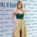Amaia Salamanca – Women'secret Photocall in Madrid - 454 x 681