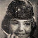 Yuliya Borisova - 454 x 600