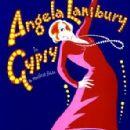 Gypsy Original 1973 London Cast Starring Angela Lansbury - 296 x 450