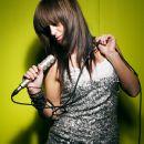 Britt Nicole - 454 x 681