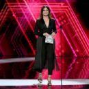 Sandra Bullock – ESPYS 2019 Awards in Los Angeles - 454 x 302