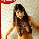 Alejandra Martinez - 332 x 500