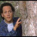 Rob Schneider in Touchstone's comedy movie The Hot Chick - 2002