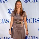 Bianca Kajlich - CBS Summer Press Tour - Stars Party 2007, 19 Jul 2007