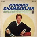 Richard Chamberlain - Joy In The Morning