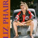 Liz Phair - 400 x 609