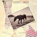 Denny Laine - Holly Days