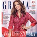 Anna Dereszowska - 454 x 562
