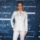 Kate Upton Womens Leadership Award Honoring Stella McCartney In Nyc
