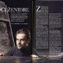 Ozren Grabarić  -  Publicity - 454 x 309
