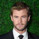 Chris Hemsworth attends the 20th annual Critics' Choice Movie Awards at the Hollywood Palladium on January 15, 2015 in Los Angeles, California