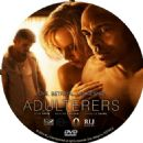 Adulterers  -  Product