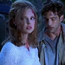 Nick Stabile and Katherine Heigl