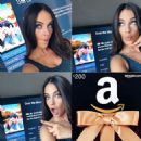 Jessica Lowndes – Social media photos