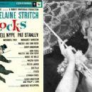 Goldilocks Original 1958 Broadway Cast Starring Don Ameche and Elaine Stritch - 454 x 230