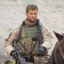 12 Strong (2018) - 454 x 605