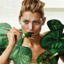 Vogue Paris May 2017 - 454 x 597