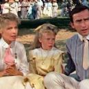 Pollyanna - James Drury - 454 x 252