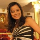 21st-century Guatemalan actresses