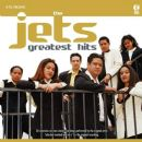 The Jets Greatest Hits