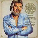The Kenny Rogers Singles Album