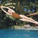 Sheree J. Wilson - 454 x 395