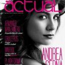 Andrea Serna - 454 x 581