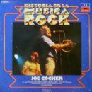 Historia De La Música Rock Vol.11