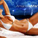Amanda Marcum - 454 x 284