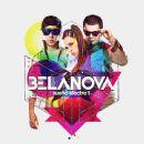 Belanova - Sueño Electro I