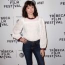 Kate Micucci – '7 Stages to Achieve Eternal Bliss' Premiere at 2018 Tribeca Film Festival in NY