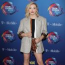 Chloe Moretz – 2018 Teen Choice Awards in Inglewood
