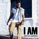Justin Garner Album - I Am
